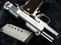 S&W M945C KSC