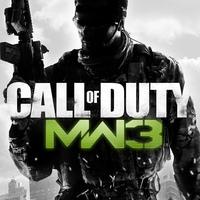 『コール オブ デューティ MW3』字幕版の発売日は11月17日