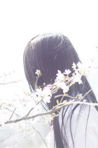 Schoolgirl Spring