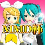【動画】第7回MMD杯 本選作品からミリブロ向けを紹介