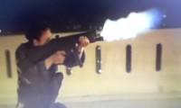 MP5の魅力