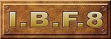 IBF8×九龍コラボレーション企画!4月25日(金)