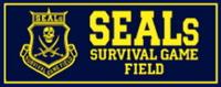 SEALs月曜交流会♪