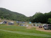 エバーグリーン2012年度春季サバイバルゲーム大会に参加してきました