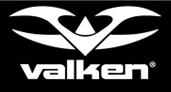 Valkenというメーカーは~