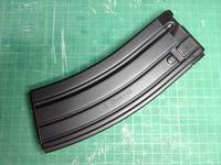 VFC HK416 その6