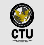kyon2_CTU