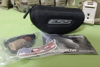 ESS CROSSBOW