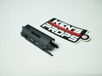 kens props試作品、超軽量ブリーチ!