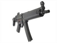 BOLT MP5Jサンプル!