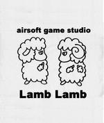 Lamb・Lamb~ラムラム~