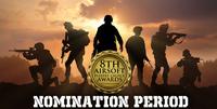 今年も世界投票!「8th Airsoft Players' Choice Awards」スタートしました!