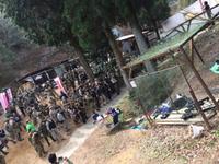 【イベント参加報告】OGC「姫祭り」