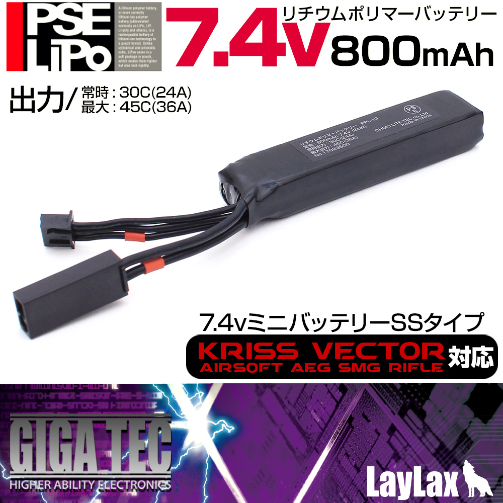GIGA TEC(ギガテック)