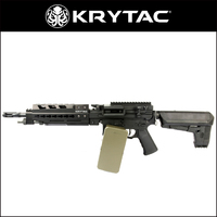 \再入荷情報/KRYTAC LMG ENHANCED