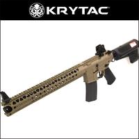 ◆【KRYTAC新商品】WAR SPORT LVOA-C<フラットダークアース>発売!