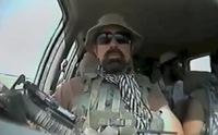 初期アフガンお宝映像考察 PART6
