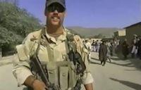初期アフガンお宝映像考察 PART2