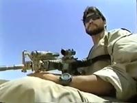 初期アフガンお宝映像考察 PART3
