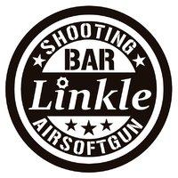 SB_Linkle logo