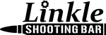 SHOOTING BAR Linkle