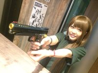 staff_taso