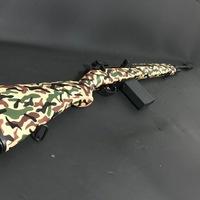 東京マルイM14 銃ブログ第7弾