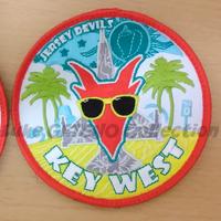 119FS Key West & 493FS Real Thaw