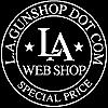 L.A.GUNSHOP