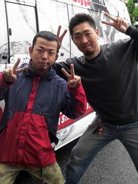 ◆【九州の旅】北九州のショップさんへの旅終了しました!