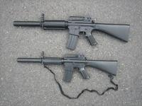 YIKA M16-B8