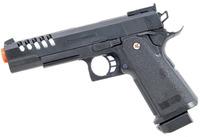 LH XK918