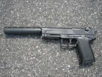 SP3855-K JINLE