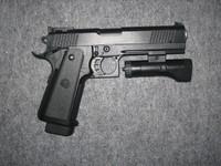 XK928B
