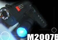 ユニーク銃口! Tian ying M2007B