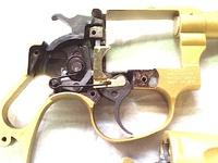 MGC チーフ1型