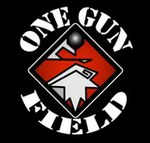 ONE GUN