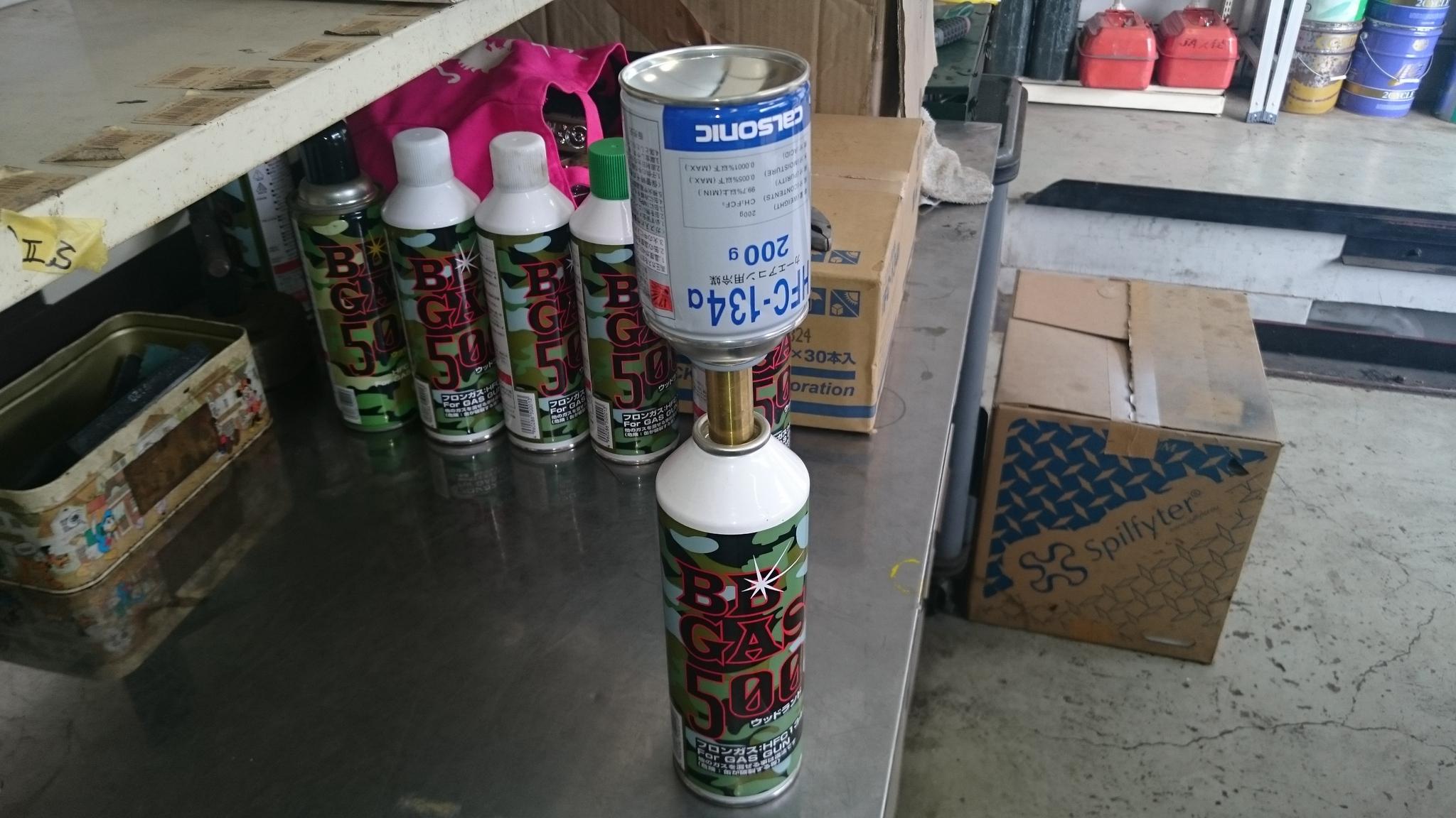 ぶどうの栽培品種一覧 - 山梨 勝沼 ぶどう狩り 直売  …