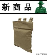【実物】海兵さんのポーチ新発売