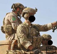【画像】20160525 SOF in Raqqa ~YPDパッチ使用例~