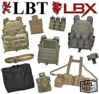 LBT&LBXなどなど、再入荷♪♪