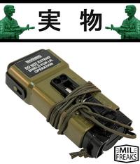 【実物】MS2000M