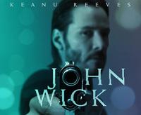 映画「ジョン・ウィック」とC.A.R.システム