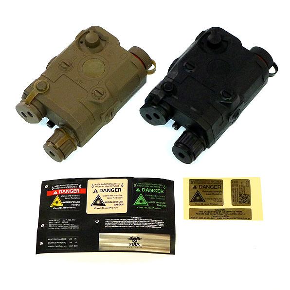 AN-PEQ15 タイプ バッテリーケース バッテリーボックス