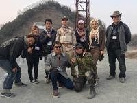Rock254 2周年記念イベント開催!
