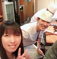 秋葉原で日本料理が楽しめるのはここ!