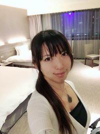 台北~桃園~台中あたりの観光・ホテル
