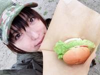大阪の食べ物は美味しいですか?と聞かれたので