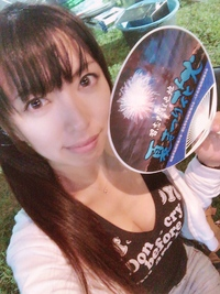 習志野駐屯地夏祭り 2017!