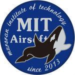 MIT Airsoft